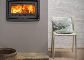 charnwood-bay5-inset-stove