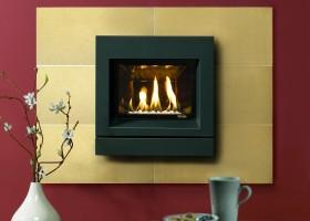 designio-inset-gas-fire