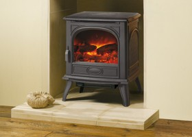 dovre-280-electric-stove-crop