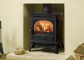 dovre-280-gas-stove-crop