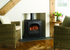 stockton-gas-stove